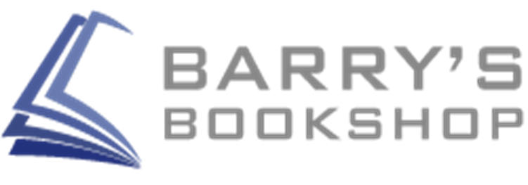 Barry's Bookstore